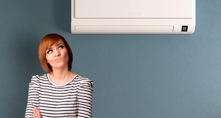 calculadora frigorías aire acondicioando-750x400