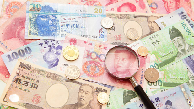 compra calderas en monedas