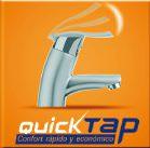 calderas junkers microacumulacion quick tap