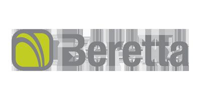 Tarifa Beretta 2017