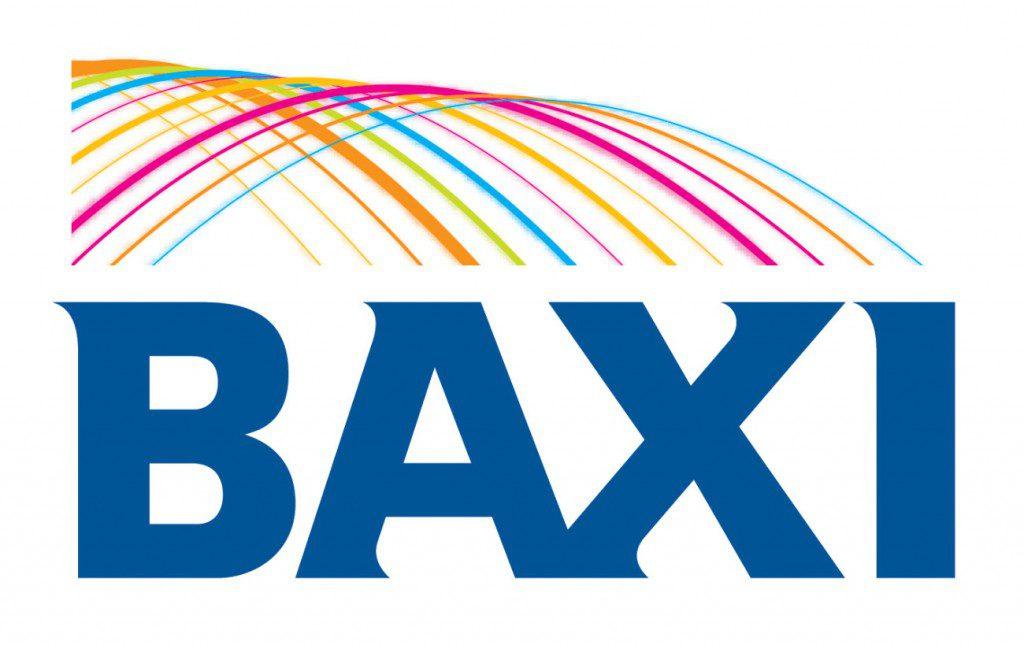 Calderas Baxi