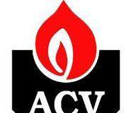 ACV Calderas