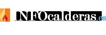 InfoCalderas. Calderas y noticias sobre Climatización
